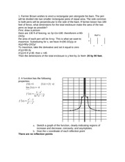 HomeworkWorksheet8Solutions
