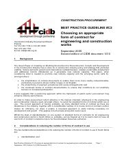 CIDB best_pract_guide_c2_1010_choosing_an_appropriate_form_of_contract_for_engineers.pdf