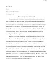 Reagan Prompt - Rachel Rauth.pdf