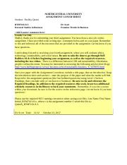 NCUBTM7101-8-3_Assignment_Cover_Sheet_withTemplate (1)feedback.docx