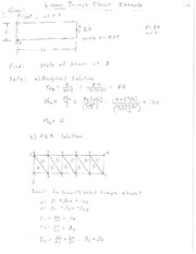 Lecture_8_Accuracy_of_planar_elements_notes