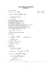 04.SOLUTIONS-TO-CONCEPTS