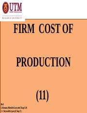 EA__L11-__FIRM__COST_OF_PRODUCTION_