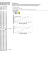 Market analysis of haagan-dazs essay