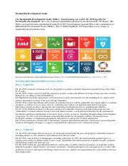 UN Sustainable Development Goals and Targets.pdf
