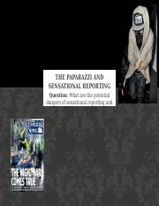 Lecture_20_The_Paparazzi_and_sensational_Reporting