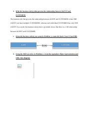 L03-Research_Assignment.docx