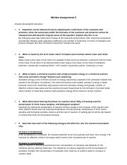 CHE-101_assignment_sheet_WA3-2 (1).rtf