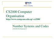 cs2100-2-Number-Systems-and-Codes