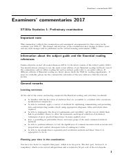 ST104a 2017 mock commentary.pdf