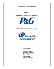 P&G Final Report editted.docx