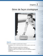 Strategie_dentreprise cours 2