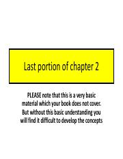 BASICS of ISO and  material given at the end of chapter 2.pdf