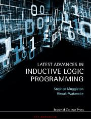 Latest%20Advances%20in%20Inductive%20Logic%20Programming.pdf