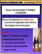 A.Session 1 The Challenge of Business.S11.ppt