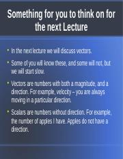 lecture3_discussionquestion.ppt