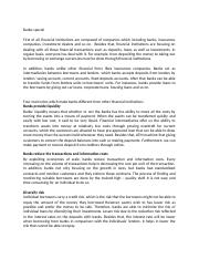 Global banking Activity 2.docx
