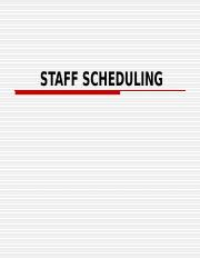 staffscheduling-090831131841-phpapp02