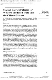 china_wine_market