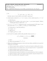 Worksheet 7.pdf