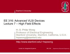 EE_316_-_Lecture_7_-_high_field_effects_p01-36.pdf