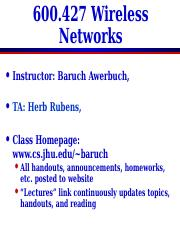 Wireless-Networks-Seminar-Report-and-Topic