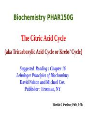 Lecture19&20_CitricAcidCycle.pptx