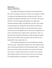 dj spooky essay robert england hon performance i seem to  1 pages classical music essay