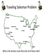 Lecture 28_Traveling Salesman.pdf