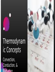 thermodynamic concepts.pptx