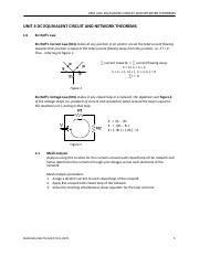 unit-4-dc-equivalent-circuit-and-network-theorems1