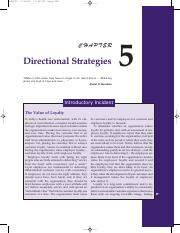 Week_5_-_Directional_Strategies (1)