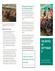 Civil war brochure.docx