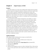 Computer Worksheet Excel Yun Worksheet   Thursday Am Worksheet For Bio  Genetics Dis   African Music Worksheet with Parts Of An Atom Worksheet Answers Word  Pages Chap Direct And Inverse Variation Worksheet Answers Pdf