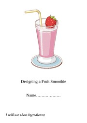 design_a_smoothie