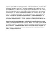 Articles on Management Accounting (5)
