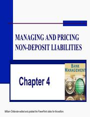 CHAP_04_Managing and Pricing non-deposit liabilities -  for student.pdf