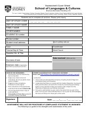 chinese assessment_cover_sheet