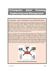 +C11-IS-planning-Patterns-v1.pdf