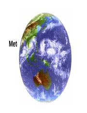 METEO_LATEST_GOOD