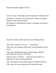 Research Graphic Organize1.docx