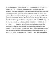 FINANCIAL MATHS_0226.docx