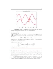 Differential Equations Solutions 33