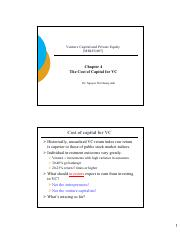 Lecture_04_-_The_cost_of_capital_for_VC.pdf