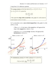 Precalc0110to0111-page18