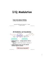 L06_I-Q_modulation