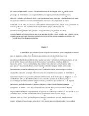 class notes and assinments_1172.docx