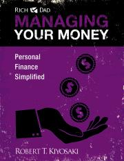 Managing Your Money.pdf