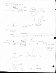 Reduction Notes 3.pdf
