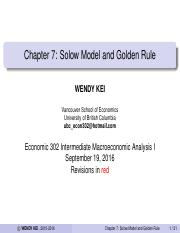 ECON302_Week3_2016-09-19_SolowModel_Connect_rev.pdf